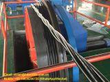 ABC-BS XLPEは束ねられたオーバーヘッドラインオーバーヘッド電力線を絶縁した