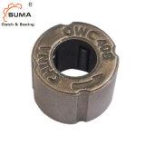 Metallurgie die van het Poeder van de Naald van de unidirectionele Koppeling de Dragende Owc81607 dragen