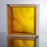 Ladrillo de Cristal Claro O Coloreado del Bloquear-Vidrio