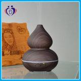 Difusor ultrasónico del aroma del producto DT-1622B Nezha Kempas de Orignial
