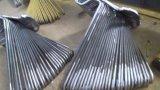 Weldment стальной структуры большого диапазона