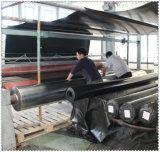 Подкладка пруда шримса/водоустойчивые вкладыш пруда/подкладка Geomembrane