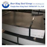 Лист CRC катушки холоднокатаной стали Spcd St14 стальной