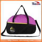 Mode de promotion Cheap Duffel sac cadeau Sport bagages de voyage
