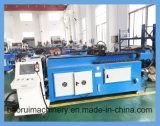 Dw63nc tubería hidráulica máquina de doblado