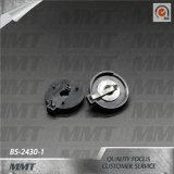 Cr2430 Doos BS-2430-1 van de Batterij van de Houder van de Batterij van het Lithium