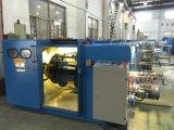 fil du nickel 7PCS tordant la machine/liant l'exécution d'écran tactile du diamètre 630mm de machine de Buncher