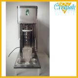 Vendre Table Top chaud en acier inoxydable de fruits de turbulence de la crème glacée Machine Blender