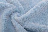 Ткань из микроволокна полотенце для мойки автомобилей (YYMC-402)