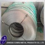 Strisce dell'acciaio inossidabile del SUS 304/430