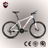 Aluminiumlegierung-Gebirgsfahrrad der Fahrrad-Fabrik-24-Speed