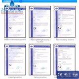 Trinkwasser-Behandlung-Gerät (300-700LPH)