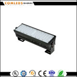Meanwell 200W 110lm/W 85-265V線形LED Highbay