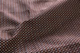 100 Polyester Dobby Tessuto normale per Sofa Tappezzeria