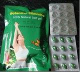 Msv Softgel rápido adelgaza la cápsula de pérdida de peso diet pills