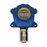 Corrigido o2 Detector de Gás oxigênio