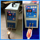 Hochfrequenz-IGBT Induktions-Heizung