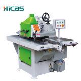 China-Holzbearbeitung-Maschinerie-sah einzelner SchaufelRip