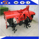 1K 시리즈 농업 도랑을 파는 기계