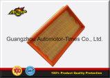 Фильтр HEPA фильтра воздухоочистителя 16546-AX600 16546AX600 воздушный фильтр на Nissan