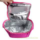 Fördernder Picknick-Kühlvorrichtung-Beutel für das Mittagessen