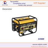 Генератор G950