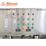 RO Sistema purificador de agua de ósmosis inversa de la planta de tratamiento de agua