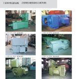 Producimos el motor de la C.C. de la alta calidad
