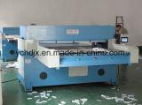 Tagliatrice per l'imballaggio di plastica del cassetto di PVC/Pet/PE/PS