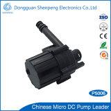 Hochwertige 12V 24V Minipumpe für Geräten-Verstärker