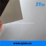 Горячий ламинирование ПВХ-Flex баннер Огнестойкий плакатный с покрытием