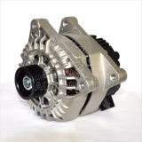 Alternador do carro para Citroen/Peugeot 307 (0986042071 57054F 12V 120A)