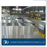 Стальные продукты SKD5 DIN1.2581 H21 3Cr2W8V