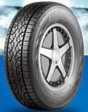 Moeda de duplo/Triângulo de pneus de veículos de passageiros de alto desempenho, de pneus de veículos de passageiros, pneu radial com DOT, ECE, Reach, os certificados do CCG