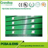Serviços do batente da placa de circuito uma do PWB do sistema de seguimento PCBA do GPS