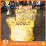 Original utilisé A8vo107 excavatrice de la pompe hydraulique pour E320b E300L