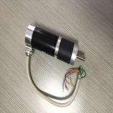 motor sem escova da engrenagem da C.C. de 36V 6V BLDC para o aparelho electrodoméstico