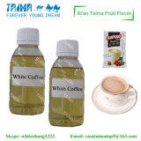 Het witte Aroma van het Fruit van de Koffie voor e-Vloeistof