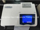 Precio especial de Dispositivo Médico HP-Elisa9600 lector de Elisa automático