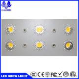 穂軸2000W 3000W LEDはライトを、育てる軽いLED誘導を育てるライトを育てる
