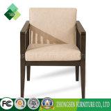 판매 고품질 거실 가구 가죽 안락 의자를 위한 공장