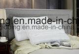 Almohada de algodón almohada alternativa abajo