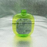 500ml/16ozペット手の洗浄透過緑のびんの石鹸液体ディスペンサーの結め換え品ポンプびん
