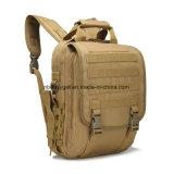 mochila táctica de Molle del morral del morral militar del deporte al aire libre del paño de 800d Oxford que acampa yendo de excursión el bolso Esg10271 del senderismo