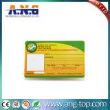 Stampo RFID della scheda del Non-LED RFID che ostruisce scheda