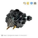 4990601 Auto piezas de repuesto Bomba de combustible tipo de inyección de combustible Isf2.8