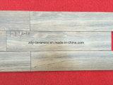 Плитка множественного цвета Foshan керамическая деревянная