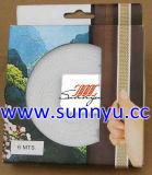 Sangle de ceinture/PP PP/Windows de la courroie de la courroie 6m/polyester
