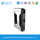 High-precision Handheld Multifunctional OEM Industrial 3D Scanner
