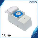 переключатель отметчика времени 220V 110V механически с 48 временами дальше